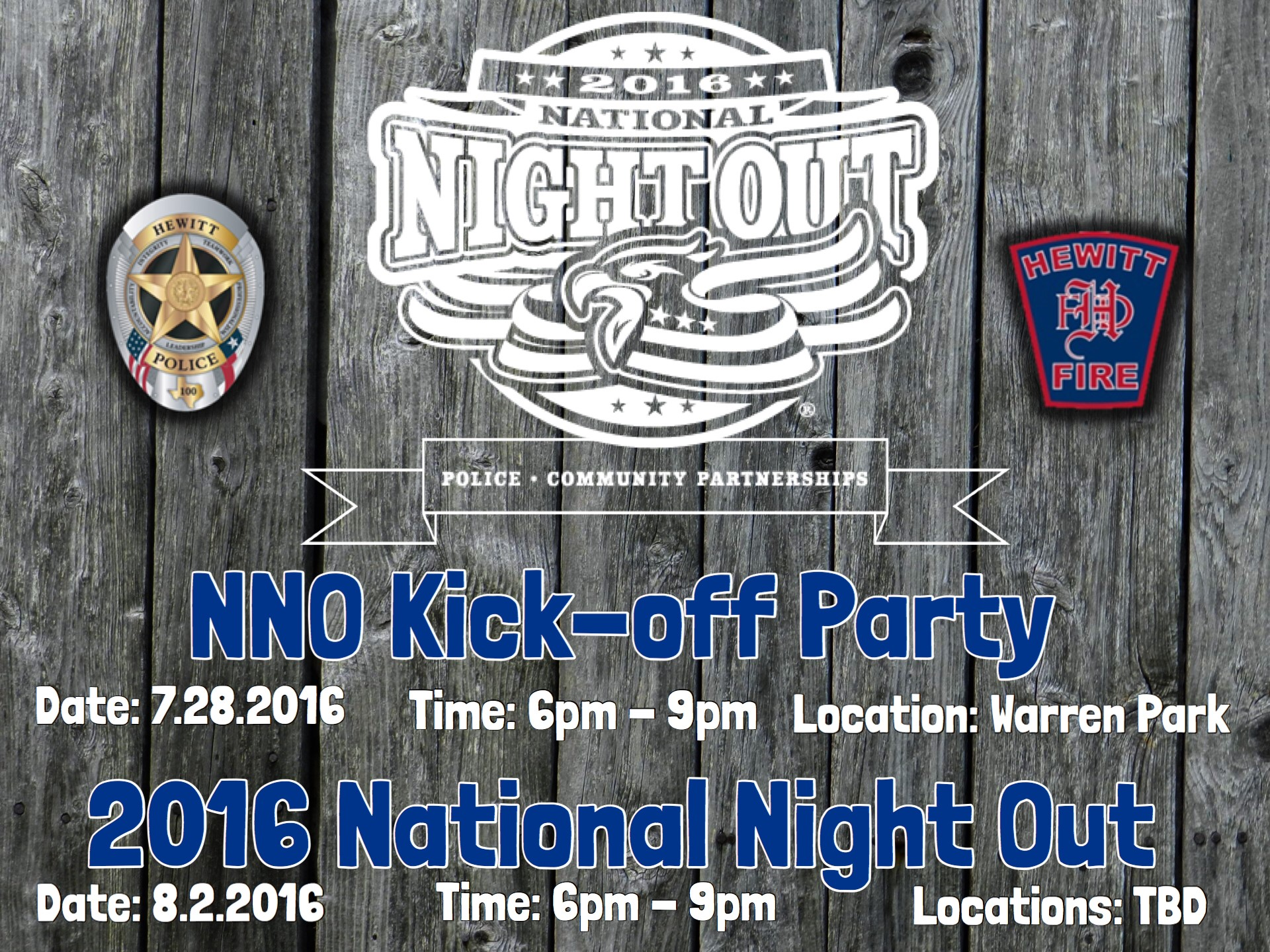 NNO Complete Pic.jpg