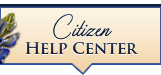 Citizen Help Center