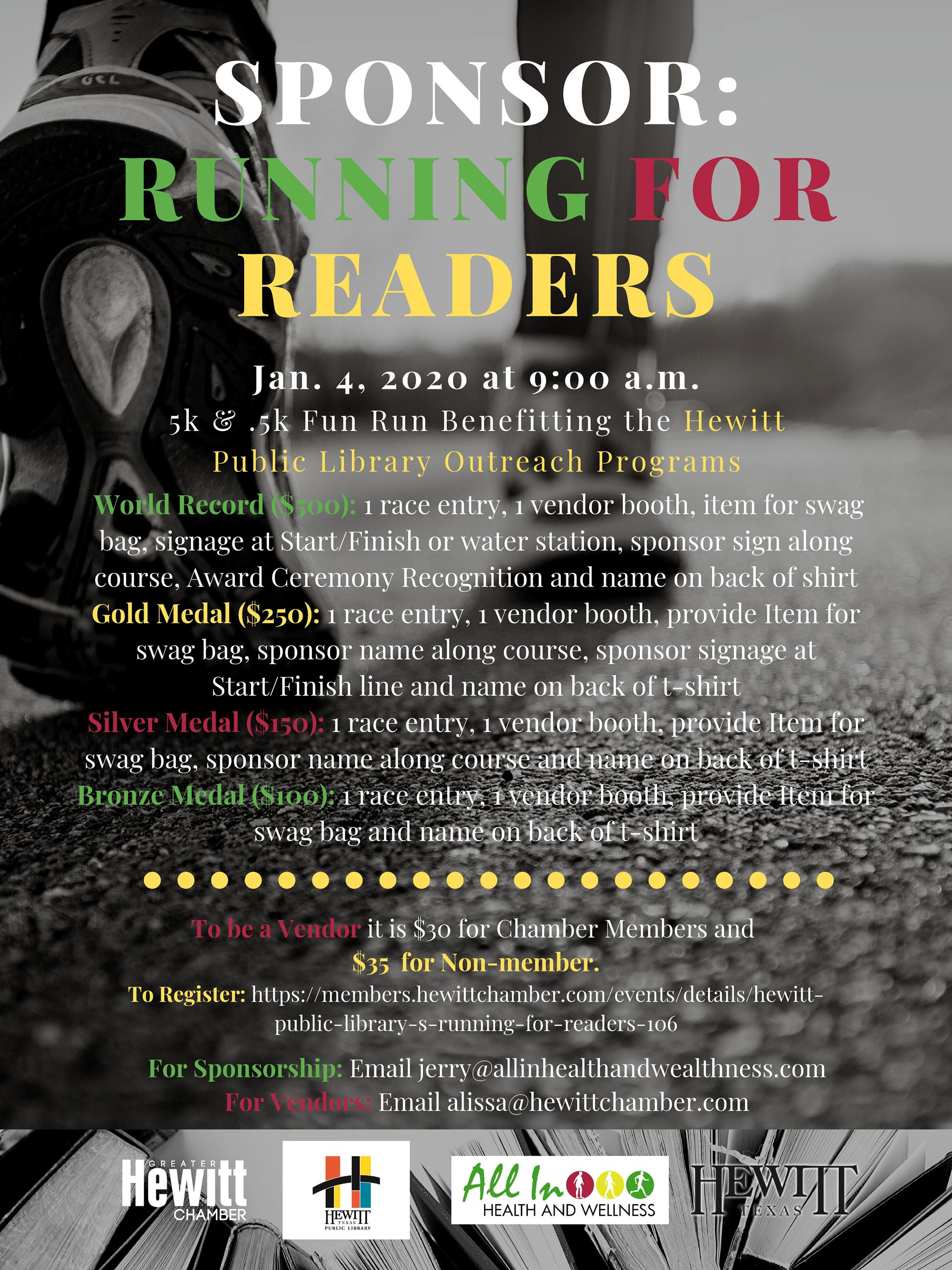 Running For Readers (3)-2